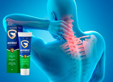 Bioforce artrosis  🦶🏽 – Cupón ocasional – Innovadora Revelación Médical (2021) ! Tienes que revisar todo esto! –  Reacción Reales de Utilizadores