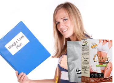 Cacao slim precio  🙏 – Deducción sorprendente – Reciente Revelación Médical 2021-  Recomendación Utilizadores