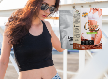 Cocoa slim precio mercado libre  🙋🏼♂️ – Cupón formidable – Curioso Descubrimiento Médico 2021-  Opinión Reales de Utilizadores