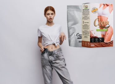 Cocoa slim argentina  😁 – Reducción especial – Asombroso Descubrimiento Médico 2021-  Revision Reales de Utilizadores