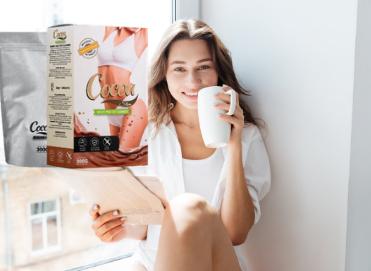 Cocoa slim precio argentina farmacias  🧘🏽 – Rebaja fabuloso – Innovadora Noticia Médical 2021-  Revision Reales de Consumidores