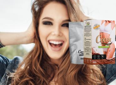 Cocoa slim precio argentina mercado libre  🧘🏽 – 50% de recorte – Innovadora Revelación Médical 2021-  Revision Reales de Compradores