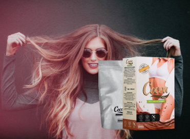 Cacao slim  👍 – Reducción increíble – Asombroso Encuentro Médico 2021-  Punto de vista Consumidores