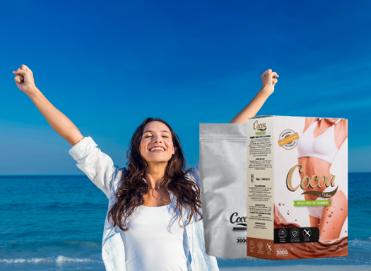 Cocoa slim mercado libre  🥰 – Rebaja especial – Asombrosa Revelación Médical 2021-  Recomendación Reales de Usarios