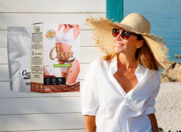 Cocoa slim precio mercado libre  💊 – Valor del de 50% – Descubrimiento Médico 2021-  Punto de vista Usarios