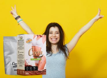 Cocoa slim precio argentina mercado libre  🌟 – Valor especial – Extraño Descubrimiento Médico 2021-  Comentarios Reales de Consumidores