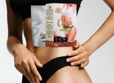 Cacao slim precio  🥰 – Recorte fabuloso – Asombrosa Revelación Médical 2021-  Reacción Clientes