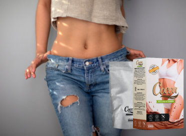 Cocoa slim mercado libre  🧏🏼♀️ – Recorte especial – Asombroso Descubrimiento Médico 2021-  Comentarios Clientes