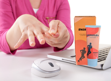 Enerflex argentina precio  🤚-  Valor único – Reciente Invento Médical (2021) ! Tienes que leer este punto! Punto de vista Reales de Compradores