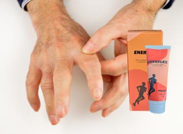 Enerflex argentina farmacia  🦶🏽-  Deducción ocasional – Reciente Revelación Médical (2021) ! Tienes que leer este asunto! Opinión Consumidores