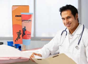 Enerflex para que sirve  🖐🏽-  Costo de 50% – Encuentro Médico (2021) ! Tienes que descubrir este punto! Reacción Reales de Compradores
