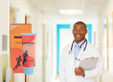 Enerflex donde comprar  💊-  50% de rebaja – Curioso Encuentro Médico (2021) ! Tienes que revisar esto! Revision Reales de Clientes