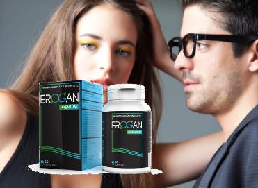 Venta del producto erogan 💊 –  Deducción extraordinaria – Nueva Noticia Médical (2021) ! Tienes que descubrir todo esto! Dura dura pastillas
