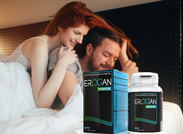 Para que sirven las pastillas erogan ✔️ –  Recorte impresionante – Innovador Descubrimiento Médico (2021) ! Tienes que leer todo esto! Mejorar potencia sexual