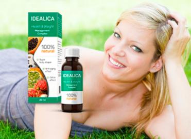 Donde venden idealica  💁🏻 – Recorte fantástico – Original Descubrimiento Médico 2021-  Revision Reales de Compradores