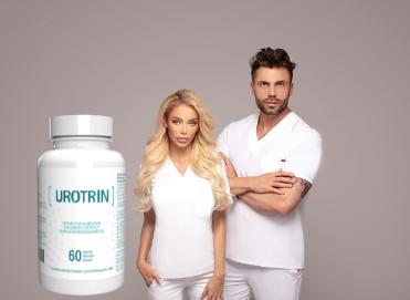 Urotrin en farmacia  💊 –  Deducción de 50% –  Encuentro Médico –  Opinión Reales de Utilizadores