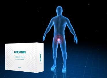 Como se toma urotrin  🏋️♀️ –  Valor tremendo –  Innovadora Revelación Médical –  Comentarios Utilizadores