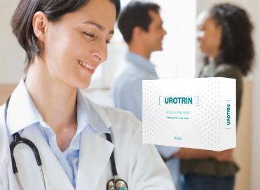 Donde comprar urotrin  ⭐ –  Rebaja de 50% –  Descubrimiento Médico –  Resenas Reales de Usarios
