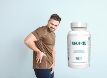 Urotrin comentarios  ☑️ –  Valor tremendo –  Extraña Noticia Médical –  Resenas Reales de Clientes