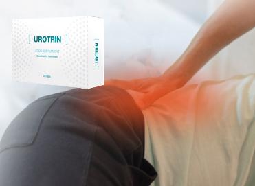 K es urotrin  ⭐ –  Recorte increíble –  Reciente Encuentro Médico –  Resenas Reales de Utilizadores