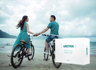 Como se toma urotrin  ✔️ –  Rebaja excepcional –  Extraña Revelación Médical –  Recomendación Reales de Consumidores