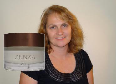 Zenza – 😂 –  50% de Rebaja –  Original Noticia Médical 2021-  Opinión Reales de Clientes