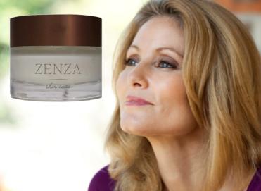 Zenza cream – 😛 –  Deducción ocasional –  Nueva Noticia Médical 2021-  Opinión Utilizadores