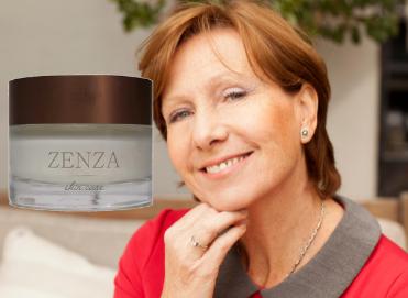 Zenza cream opiniones – 🤩 –  Reducción increíble –  Reciente Noticia Médical 2021-  Comentarios Reales de Compradores