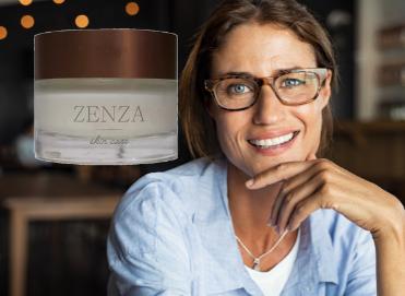 Crema zenza – 😉 –  Descuento increíble –  Interesante Encuentro Médico 2021-  Resenas Compradores