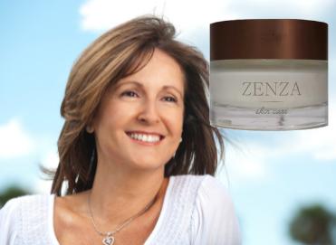 Zenza – 😄 –  Rebaja única –  Curioso Descubrimiento Médico 2021-  Revision Reales de Utilizadores