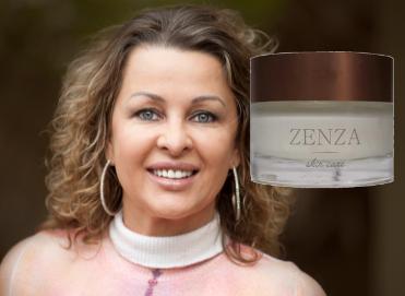 Zenza – 😆 –  Cupón extraordinario –  Original Encuentro Médico 2021-  Punto de vista Clientes
