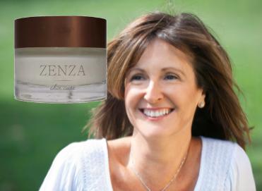 Crema zenza precio – 🙂 –  Descuento tremendo –  Nueva Noticia Médical 2021-  Reacción Utilizadores