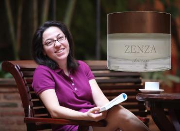 Zenza crema precio – 🥰 –  Recorte ocasional –  Original Revelación Médical 2021-  Comentarios Consumidores