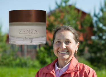Zenza cream precio argentina – 😀 –  Deducción sorprendente –  Curioso Descubrimiento Médico 2021-  Opinión Reales de Clientes