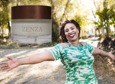 Zenza crema precio – 😁 –  Descuento ocasional –  Reciente Noticia Médical 2021-  Punto de vista Utilizadores