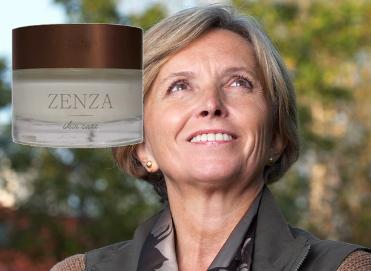 Zenza cream opiniones – 😀 –  Precio impresionante –  Interesante Descubrimiento Médico 2021-  Resenas Clientes