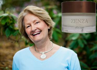 Zenza cream precio argentina – 😆 –  Cupón sorprendente –  Original Descubrimiento Médico 2021-  Comentarios Consumidores