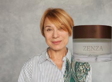 Zenza cream opiniones – 🤣 –  Deducción de 50% –  Original Revelación Médical 2021-  Comentarios Clientes