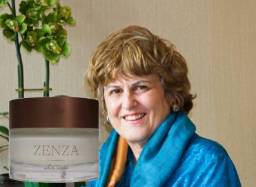 Zenza cream precio argentina – 😋 –  50% de Precio –  Curioso Descubrimiento Médico 2021-  Comentarios Clientes