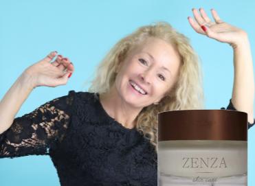 Zenza cream opiniones – 🙃 –  Descuento especial –  Curioso Encuentro Médico 2021-  Punto de vista Compradores