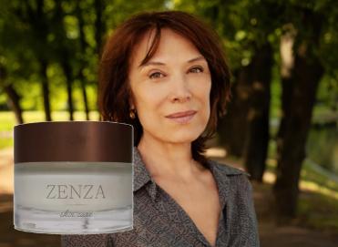 Zenza cream – 😇 –  Descuento de 50% –  Asombrosa Revelación Médical 2021-  Opinión Consumidores