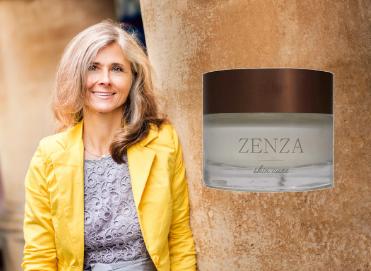 Cremas zenza – 😄 –  50% de rebaja –  Extraña Revelación Médical 2021-  Revision Utilizadores