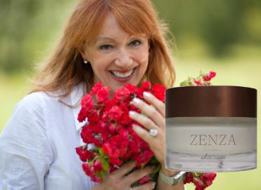 Zenza crema – 😘 –  Precio tremendo –  Interesante Noticia Médical 2021-  Opinión Reales de Consumidores