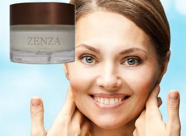 Zenza cream precio argentina – 😚 –  Precio impresionante –  Curioso Descubrimiento Médico 2021-  Reacción Reales de Consumidores