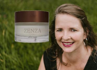 Crema zenza precio – 😘 –  Recorte especial –  Interesante Noticia Médical 2021-  Recomendación Reales de Consumidores