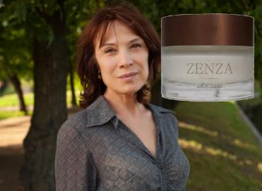 Zenza crema precio – 😋 –  Valor fantástico –  Original Revelación Médical 2021-  Recomendación Consumidores
