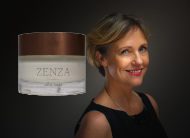 Zenza cream precio argentina – 🙂 –  Recorte de 50% –  Original Noticia Médical 2021-  Opinión Reales de Clientes