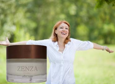 Zenza cream – 😀 –  Reducción excepcional –  Interesante Noticia Médical 2021-  Opinión Reales de Usarios
