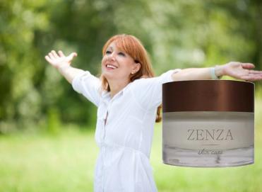 Zenza cream opiniones – 🙂 –  Reducción especial –  Encuentro Médico 2021-  Comentarios Compradores
