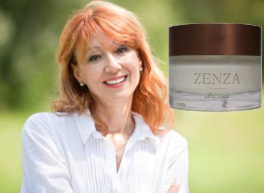Crema zenza precio – 🤣 –  Precio formidable –  Extraño Descubrimiento Médico 2021-  Reacción Reales de Utilizadores